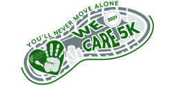 Lutheran Counseling Services: We Care 5K