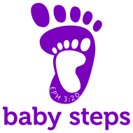 Baby Steps Infertility Awareness Fun Run