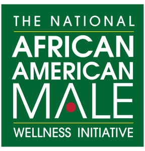 African American Male Wellness Initiative