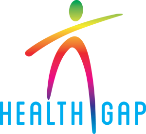 The Center for Closing the Health Gap