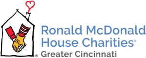 Ronald McDonald House Charities of Greater Cincinnati