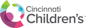 Cincinnati Children's Hospital & Medical Center