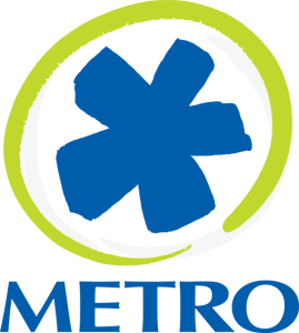 Cincinnati Metro