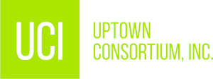 Uptown Consortium