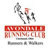 Avondale Running Club