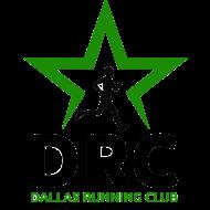 Dallas Running Club Fall Training Program