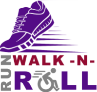 SJBC 5K Run, Walk & Roll