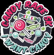 The Candy Race 5k Cincinnati