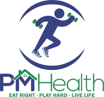 PMHealth - Rents Due 5K