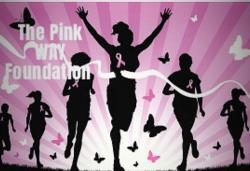 The Pink W.A.Y. Foundation 5k