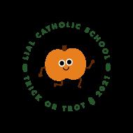 Lial Catholic School Trick or Trot