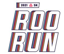 Eighth 1st Annual Roo Run 5k