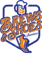 Brews & Shoes Showdown