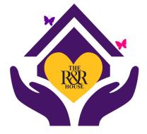 5K Run/Walk to  Benefit Domestic Violence Awareness
