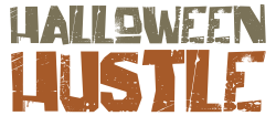 Halloween Hustle Half Marathon, 10k, and 5k 2021