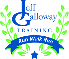 Fleet Feet Pittsburgh Galloway Training Program