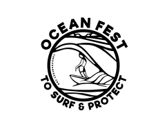 Ocean Fest 5K and One-Miler Presented by Fat Tire