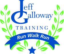 Boise Galloway Training Program