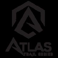 Atlas Trail Series- Two Trees Challenge