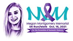 Megan Montgomery Memorial 5K Run/Walk