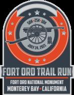 Fort Ord Trail Run