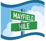 Mayfield Mile