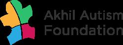 Akhil Autism Foundation - 5K Walk/Run for Autism