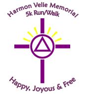 Harmon Velie Memorial 5K Run/Walk
