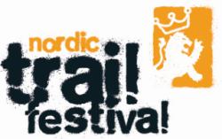 Nordic Trail Festival