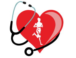 CVIM Inaugural Run, Walk and Roll for Healthcare