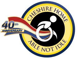Cheshire Home's First Annual Virtual 5K