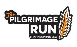 The Pilgrimage Run 2021