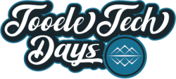 Tooele Tech Days 5K Run