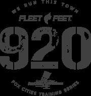 2021 Fox Cities 5K/10K Training Run Series presented by Fleet Feet