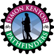 Simon Kenton Pathfinder's 21st Annual Bike Tour-In Memory of Betsy Bohl
