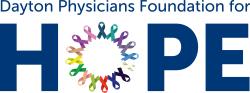 Dayton Physicians Foundation 5k Run/Walk for HOPE