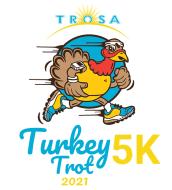 TROSA Turkey Trot 5K