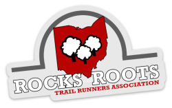 Rocks and Roots Winter Series