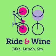 Fourth Annual Ride & Wine to Benefit i-tri