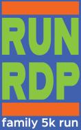 RUN RDP