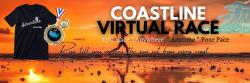 Coastline Virtual Race