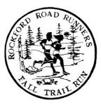 30th Annual Fall Classic Trail Run
