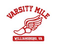 Varsity Mile