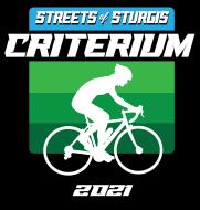 Streets of Sturgis Criterium