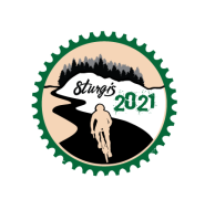 Forest Frenzy Gravel Grinder