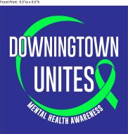 Downingtown Unites 5k