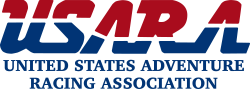 2021 USARA National Championship - USARA Waiver