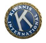 Kettering-Centerville Kiwanis 5k Run/Walk