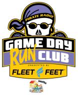 Pirate Radio $5 5k Presented by Fleet Feet