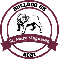 Bulldog 5K